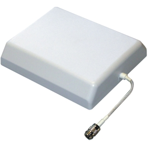 Antenna ANT8-Indoor, Panel, 8 dbi, 790-2700 MHz, indoor