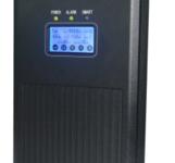 GSM/3G/4G - 900Mhz - 15 db - Telia eller Tre
