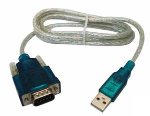 USB to RSS232 Cable