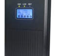 4G - MINI REPEATER - Endast repeater 15db 800Mhz
